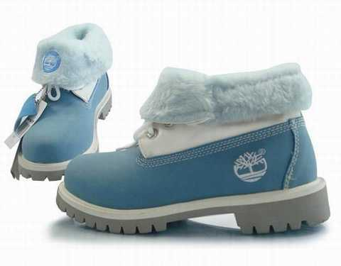 chaussures timberland decathlon,chaussures timberland pour femme