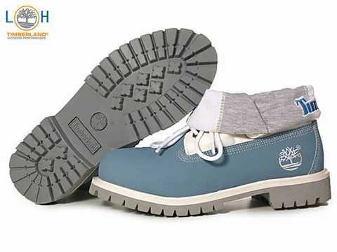 chaussures timberland discount,chaussures de marche timberland femme
