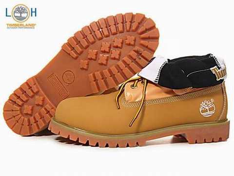chaussures timberland homme nouvelle collection,vente privee timberland chaussures