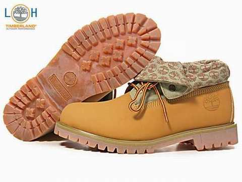 entretien chaussure cuir timberland,vente privee timberland chaussures