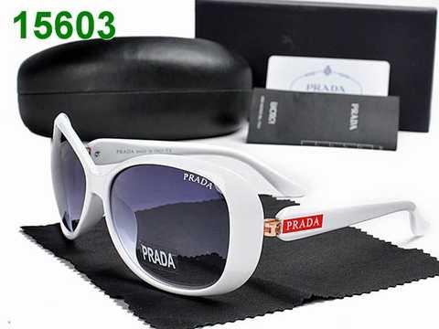 etui lunette prada,lunette prada milano homme d3de5436c367