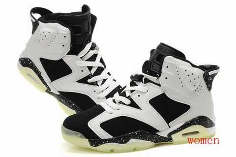 huge selection of 7b7e8 756c1 foot locker chaussures jordan,air jordan 3 femme taille 39
