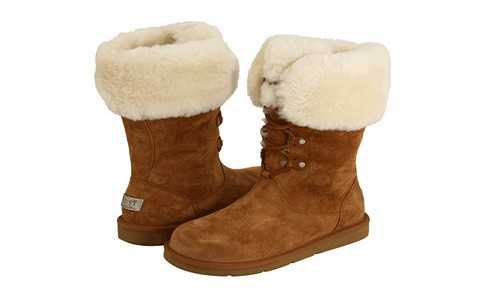 grossiste chaussure ugg,boots style ugg pas cher