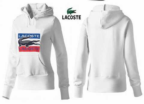 grossiste sweat capuche homme,sweat a capuche lacoste homme discount