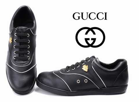 gucci homme pas cher,chaussures gucci fluo