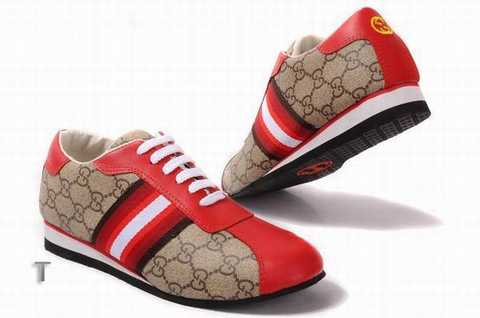 gucci homme sport,acheter chaussures gucci