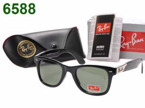 lunette de vue ray ban rb5228,lunettes ray ban homme nouvelle collection