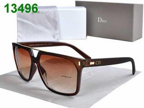 060ca083969 lunette dior homme pas cher
