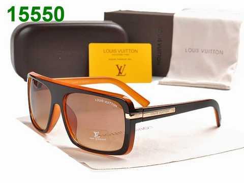 0cfce5b1e9 Accueil » Accessories Pas Cher » Lunettes de soleil LV » lunette louis  vuitton de maitre gims,fausse lunette de vue louis vuitton