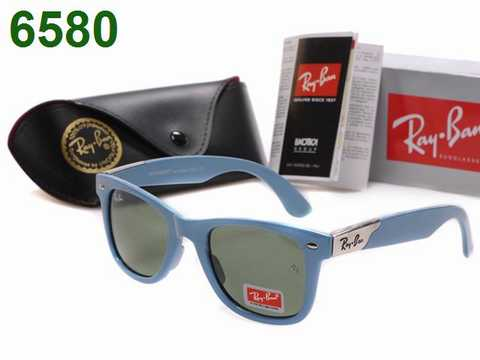lunette soleil Rayban homme pas cher,lunettes ray ban 8313 pas cheres