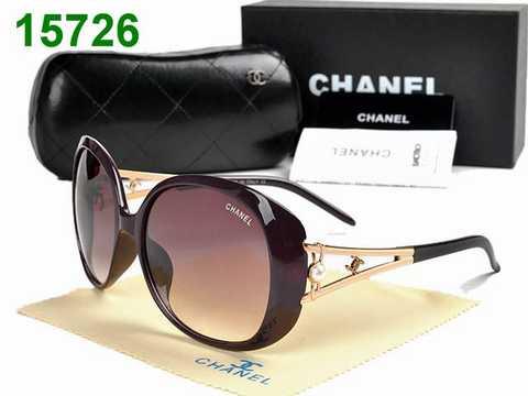 lunettes de soleil chanel collection perle,lunette chanel jaune ac378c1f2940