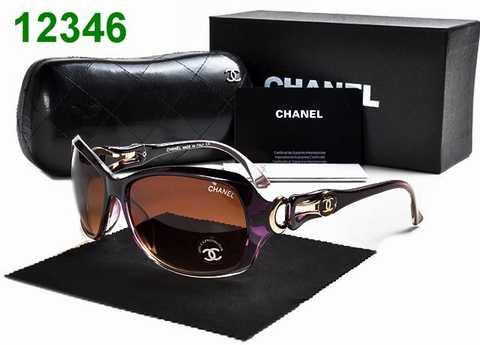06c73ceae61699 lunettes de soleil chanel strass,lunette vue chanel 2012