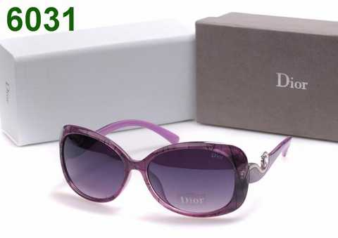 lunettes lunettes lunettes dior de soleil homme lunettes vue dior coquette  I6nXq 8d86e7e4ac83