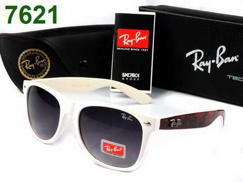lunettes de soleil ray ban promotion,lunette ray ban style