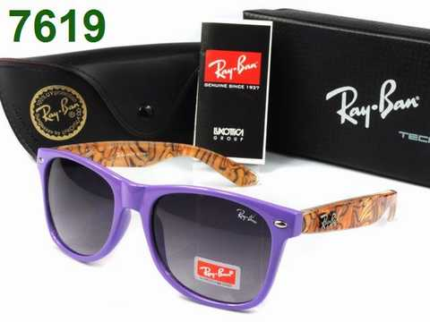 lunettes de soleil ray ban rb2132,lunette ray ban ronde