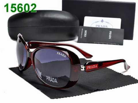e34434cc603e55 lunettes de vue prada pour femmes,lunette prada homme prix