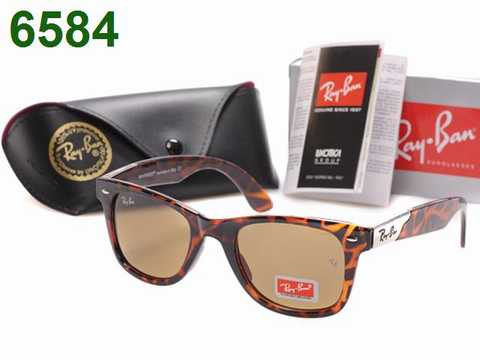 lunettes ray ban rb 4068,lunette de soleil ray ban jackie ohh