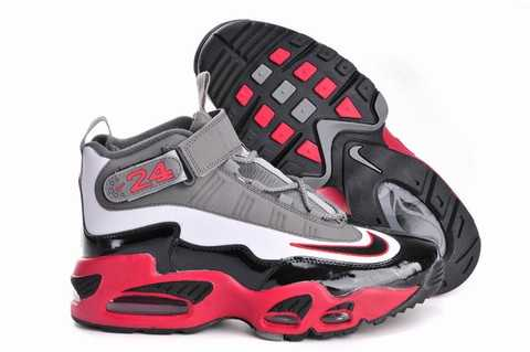 nike air griffey eastbay coupon,nike air griffey blues