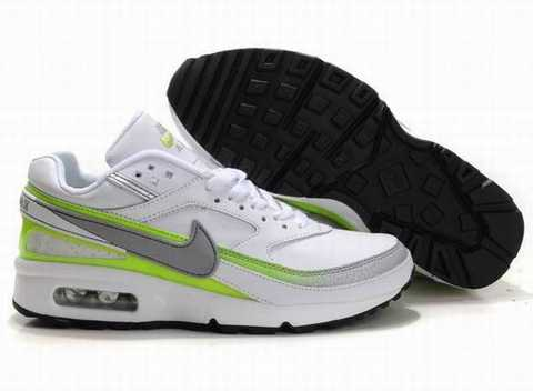 nike air max ltd 2 noir,nike air max ltd foot locker