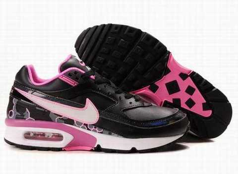 nike air max ltd 2 pas cher,nike air max ltd 4