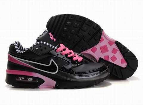 nike air max ltd 2 plus,air max ltd 2 de nike