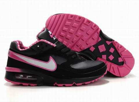 nike air max ltd vs 90,air max pas cher de chine