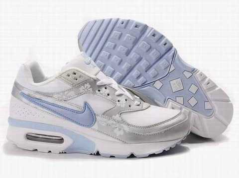 nike air max skyline 90 ltd bw,air max pas cher dom tom