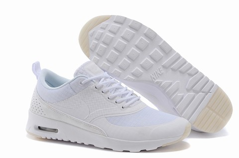 nike air max thea soldes ordinateurs,air max thea 3 suisses reduction