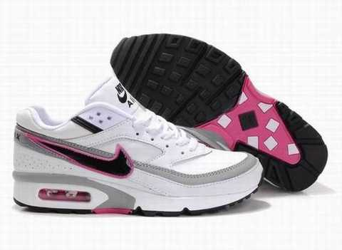 nike baskets air max ltd ii homme,air max ltd 90