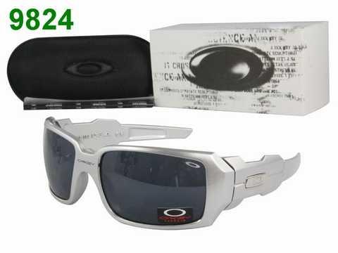 b6d027327c7a48 pieces detachees lunettes oakley,oakley lunette optique
