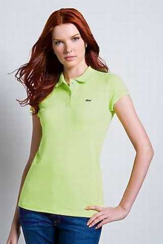 polo femme bleu marine,polo lacoste femme manches longues