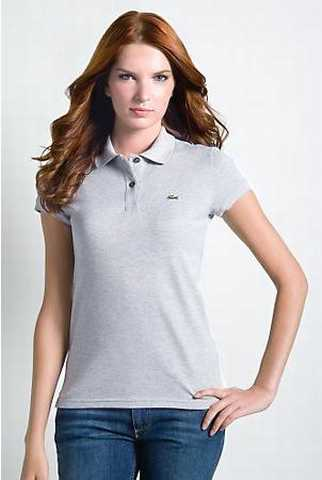 polo lacoste femme manches longues,polo lacoste femme manches longues