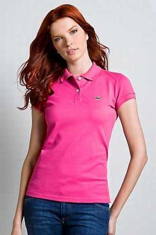 b314f118ca polo lacoste femme manches longues,polo manches longues france