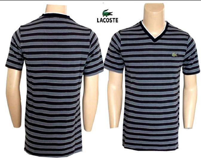 polo lacoste homme nouvelle collection,XXL