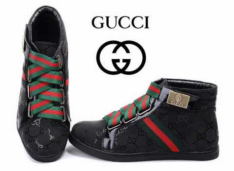 prix chaussure gucci pour homme,gucci chaussure homme 2014