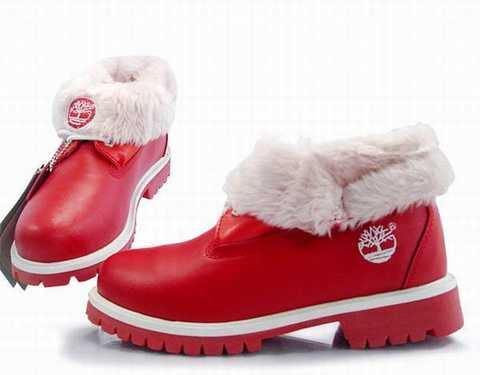 prix chaussures timberland femme,chaussures timberland femme vente privee