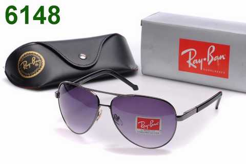 ray ban lunettes france so magasin,lunette de soleil Rayban 06ns