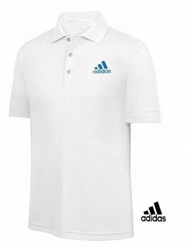 tee-shirt adidas homme grande taille,promotion basket adidas homme
