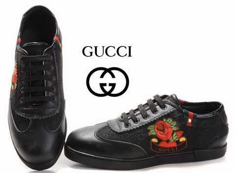 tn requin chaussure gucci,ventes chaussure gucci pas cher