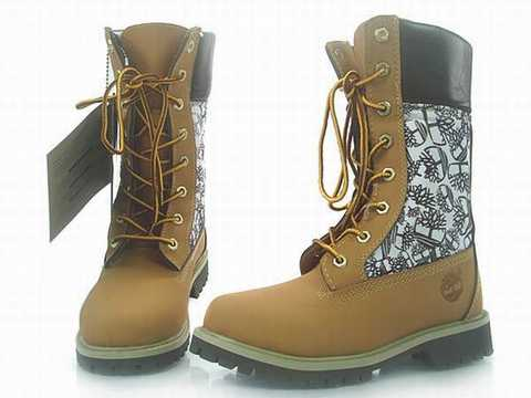 vente chaussures timberland femme,chaussures timberland femme pas cher